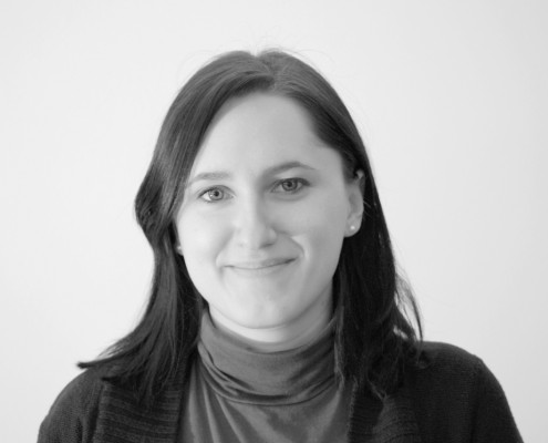 Margarete Walczak