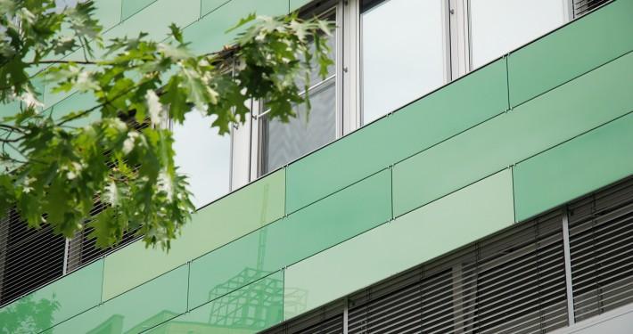 Fassade_Detail