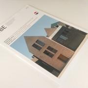 Cube Magazin3