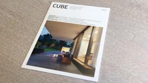 cube_titel