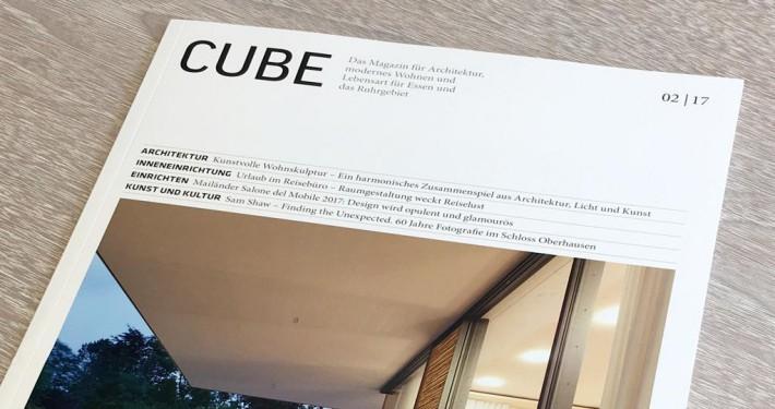 cube_titel_