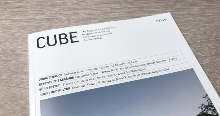 CUBE_0318_titel